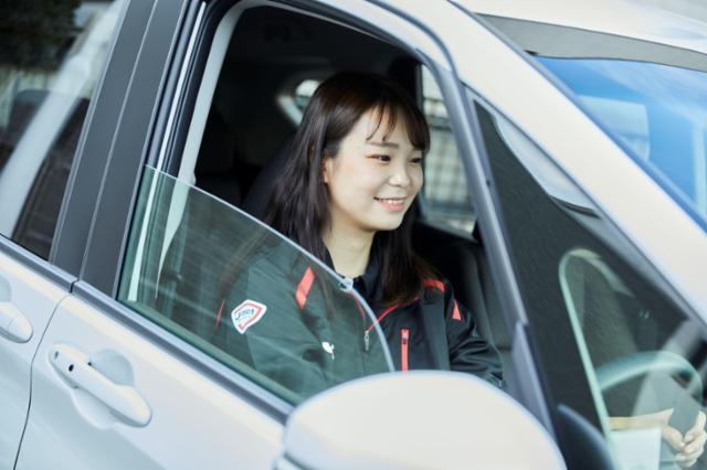 Jネットレンタカー 鈴鹿店の画像・写真