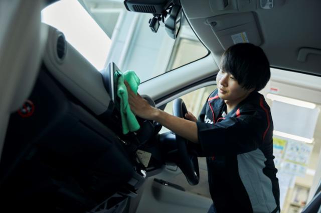 Jネットレンタカー 蟹江店の画像・写真