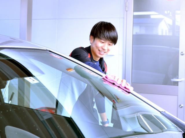 Jネットレンタカー 越谷レイクタウン店の画像・写真